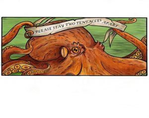 covid octo